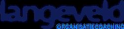Langeveld Organisatiecoaching